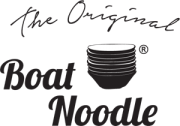 https://boatnoodle.com.my